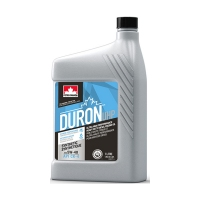 PETRO-CANADA DURON UHP 5W40, 1л DUHP54C12