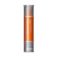 G-Energy Grease LX EP 2, 400гр 254211625