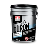 PETRO-CANADA DURON UHP 0W30, 20л